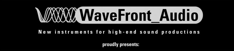 WAVEFRONT_AUDIO